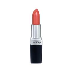 ������ IsaDora Perfect Moisture Lipstick 33 (���� 33 Tender Rose)