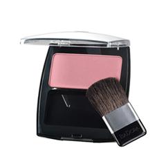 ������ IsaDora Perfect Powder Blusher 02 (���� 02 Cool Pink)