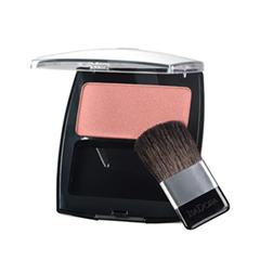 ������ IsaDora Perfect Powder Blusher 05 (���� 05 Pinky Peach)