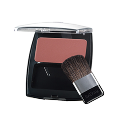 Румяна IsaDora Perfect Powder Blusher 11 (Цвет 11 Rose Tan variant_hex_name AD6362)