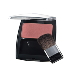 Румяна IsaDora Perfect Powder Blusher 20 (Цвет 20 Frosty Rose variant_hex_name B8706D)