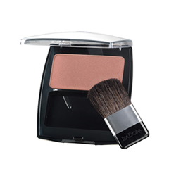 Румяна IsaDora Perfect Powder Blusher 21 (Цвет 21 Mocha Blush variant_hex_name BD8478)