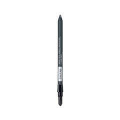 �������� ��� ���� IsaDora Smoky Eye Liner 11 (���� 11 Dark Grey)