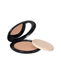 Пудра IsaDora Ultra Cover Compact Powder 21 (Цвет 21 Camouflage Beige variant_hex_name D3A48A)