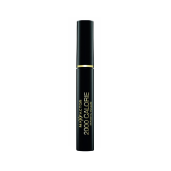 ���� ��� ������ Max Factor 2000 Calorie Dramatic Volume (���� �01 ������ ��� 20.00)