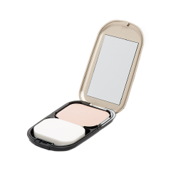 Пудра Max Factor FaceFinity Compact (Цвет №001 Porcelain variant_hex_name eed3c2 Вес 50.00)