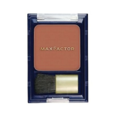 Румяна Max Factor Flawless Perfection Blush (Цвет №225 Mulberry variant_hex_name ad6952 Вес 50.00)