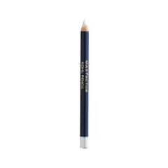 Карандаш для глаз Max Factor Kohl Pencil (Цвет №010 White variant_hex_name e7eaef Вес 10.00) max factor khol pencil карандаш для глаз мягкий 020 black
