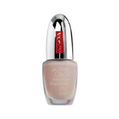 ��� ��� ������ Pupa Lasting Color (���� �200 Pastel Pink ��� 20.00)