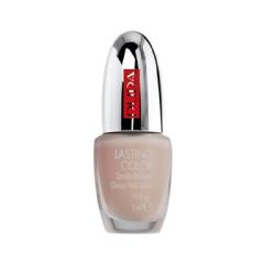 Лак для ногтей Pupa Lasting Color (Цвет №200 Pastel Pink variant_hex_name ccb8af Вес 20.00)