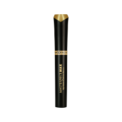 Тушь для ресниц Max Factor Masterpiece Max Mascara (Цвет 01 Black variant_hex_name 000000 Вес 20.00) тушь для ресниц max factor false lash effect epic mascara 01 цвет 01 black variant hex name 000000 вес 20 00