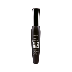 Тушь для ресниц Bourjois Volume Glamour Ultra Black (Цвет №61 Черный  variant_hex_name 000002 Вес 20.00)
