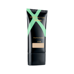 Тональная основа Max Factor Xperience Weightless Foundation (Цвет №35 Pearl Beige variant_hex_name F3D9C0 Вес 50.00)