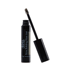���� ��� ������ Ardell Brow Building Fiber Gel Taupe (���� Taupe)