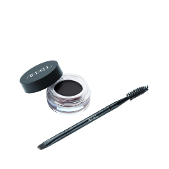 ������ ��� ������ Ardell Brow Pomade Black (���� Black)
