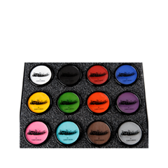 Макияж Graftobian Аквагрим набор ProPaint™ Box 2