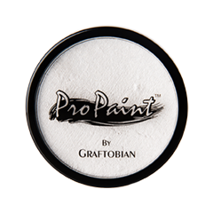 Макияж Graftobian Аквагрим ProPaint Metallic Pearl Frost (Цвет Metallic Pearl Frost variant_hex_name D4CACB)
