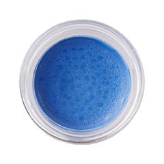 ���� ��� ��� Graftobian Cr?me Luster Blue Jazz (���� Blue Jazz)