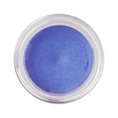 Тени для век Graftobian Creme Luster Lavender Lights (Цвет Lavender Lights  variant_hex_name 134E92)