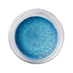 Тени для век Graftobian Creme Luster Morningstar Turquoise (Цвет Morningstar Turquoise  variant_hex_name 1E829C)