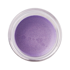 ���� ��� ��� Graftobian Cr?me Luster Orchid Odyssey (���� Orchid Odyssey)