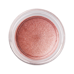 Тени для век Graftobian Crème Luster Pink Champagne (Цвет Pink Champagne  variant_hex_name C0A9B9) тени для век graftobian crème luster blue jazz цвет blue jazz variant hex name 2570b1
