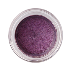 Тени для век Graftobian Creme Luster Pulsar Purple (Цвет Pulsar Purple  variant_hex_name 523F77)