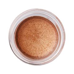 Тени для век Graftobian Creme Luster Shimmering Sand (Цвет Shimmering Sand variant_hex_name B79879)