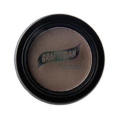 ���� ��� ������ Graftobian HD Brow Powder Charcoal Smoke (���� HD Charcoal Smoke)