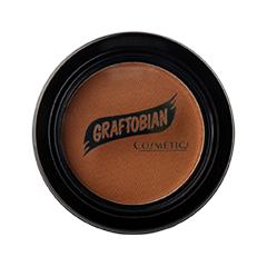 ���� ��� ������ Graftobian HD Brow Powder Chestnut Brown (���� HD Chestnut Brown)
