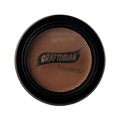 ���� ��� ������ Graftobian HD Brow Powder Deep Taupe (���� HD Deep Taupe)