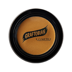 ���� ��� ������ Graftobian HD Brow Powder Golden Blonde (���� HD Golden Blonde)