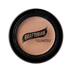 ���� ��� ������ Graftobian HD Brow Powder Soft Blonde (���� HD Soft Blonde)