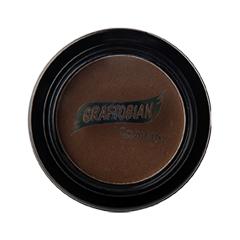 ���� ��� ������ Graftobian HD Brow Powder Ultra Dark Brown (���� HD Ultra Dark Brown)