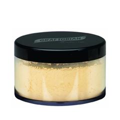 ����� Graftobian HD LuxeCashmere Setting Powders Banana Cream Pie (���� Banana Cream Pie )