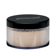 ����� Graftobian HD LuxeCashmere Setting Powders Fresh Silk (���� Fresh Silk )