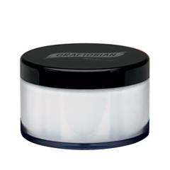 ����� Graftobian HD SuperSilica Powder (����� 20 �)