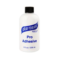 Макияж Graftobian Клей профессиональный Pro Adhesive (Объем 236 мл)