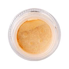 ����� Graftobian Luster Powder Golden Nova (���� Golden Nova  )