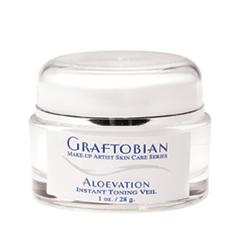 ���� Graftobian ������ ��� ������ Aloevation Toning Veil (����� 28 �)