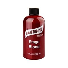 ������ Graftobian ����������� ����� Stage Blood (����� 236 ��)