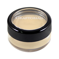 Воск для бровей Graftobian StudioBrow Eyebrow Styling Wax (Объем 7 г)