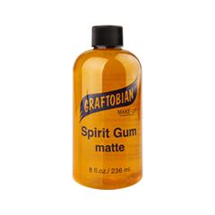Макияж Graftobian Театральный клей Spirit Gum (Объем 236 мл)