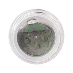 Тени для век Graftobian Luster Powder Emerald Eclipse (Цвет Emerald Eclipse  variant_hex_name 456F63)
