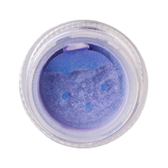 Тени для век Graftobian Luster Powder Lavender Lights (Цвет Lavender Lights  variant_hex_name 3B63A9)