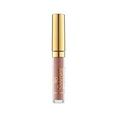 ������ ������ LASplash Cosmetics Lip Couture Liquid Lipstick Cryptic (���� Cryptic)