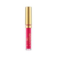 ������ ������ LASplash Cosmetics Lip Couture Liquid Lipstick Forbidden (���� Till Midnight)