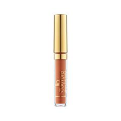 ������ ������ LASplash Cosmetics Lip Couture Liquid Lipstick Honey Blonde (���� Honey Blonde)
