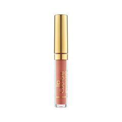 ������ ������ LASplash Cosmetics Lip Couture Liquid Lipstick Innocent Vixen (���� Innocent Vixen)