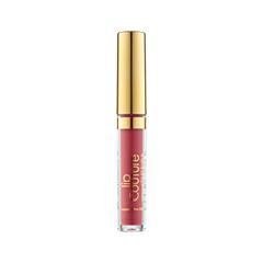 ������ ������ LASplash Cosmetics Lip Couture Liquid Lipstick Latte Confession (���� Latte Confession)